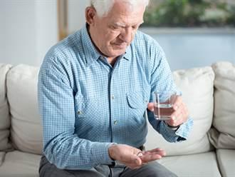 防出血不止!服抗血栓藥品開刀要注意...