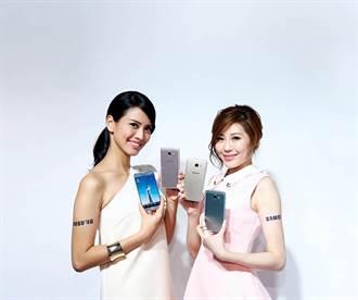 年度10大夯機 iPhone 6s奪冠