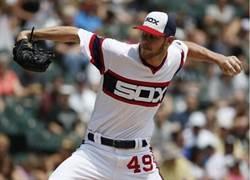 MLB》紅襪像金州勇士 柯瑞這樣回應...