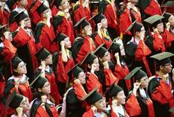 低學歷比高學歷幸福