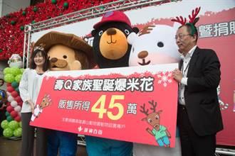 壽山動物園鼓勵各界捐款認養 金額年增近5倍
