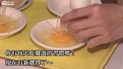 雞蛋新吃法!認養母雞 宅配蛋送你家