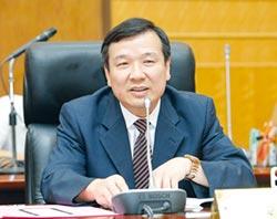 拚年金改革 李逸洋將任考試院副院長