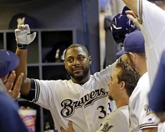 MLB》鎖定卡特、納波里 金鶯頻丟煙霧彈