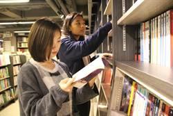家扶與茉莉二手書店攜手 號召捐舊書助弱勢