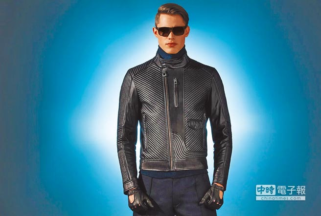 BUGATTI旗下的時尚精品系列ETTORE BUGATTI與BUGATTI PERFORMANCE,未來在台買得到。