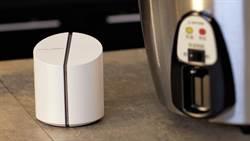 台科大研發智慧溫控插座 新手煎出美味牛排