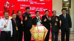 馬祖擺暝文化祭 2月8日熱鬧慶元宵