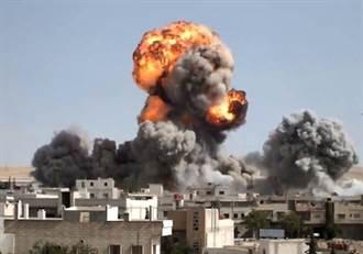 敍利亞30日起全面停火 俄土擔保