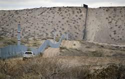 私售綠卡包庇運毒 美國安部員工收賄近5億