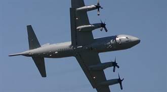 南韓海軍誤射多枚飛彈 漁船幸未遭命中