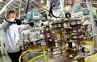 《新金融觀察》中美製造業PK 輸的會是誰?