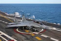 俄海軍飛機更新 2020年引進新戰機與無人機