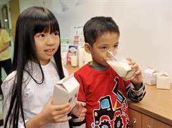 奶茶是加鮮乳? 竟有3成學童說Yes