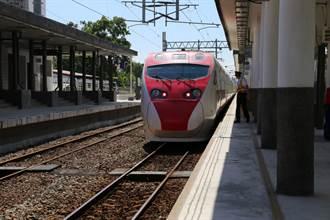 台鐵東線春節車票  凌晨開放訂票秒殺