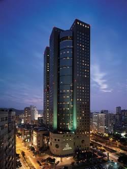 《產業》春節訂房減少,台北遠東飯店將推案攻國旅市場