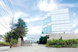 台中工業區 2,762坪精華工業地公開標售