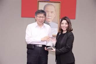 《產業》優良旅館從業人員,台北有園飯店獲雙料殊榮
