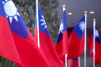 歐鴻鍊》應對外交巨變 捍衛中華民國