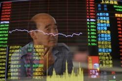 《新金融觀察》科技股緣何成A股「雞肋」
