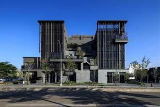 沅林打造企業總部 不再建臨時接待中心