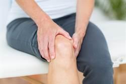 幫膝蓋減壓  你應該這樣做