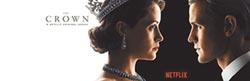 第74屆金球獎-《王冠》32億預算驚人