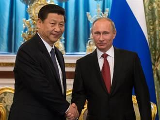 未來5年全球風險大增 美情報機構:中俄成隱憂