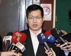 遼寧號過台海 綠委:虛張聲勢大於實際威脅