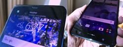 保密不周 HTC三款新機一次曝光