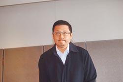 林明昇 加發興航員工1萬元年終