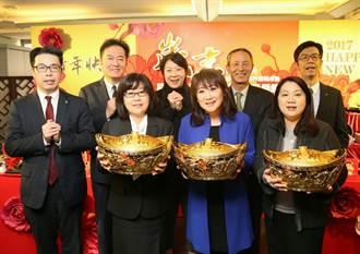 SOGO台北店上萬個福袋 最大獎22萬元日本雙人遊