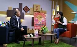 「臺中東勢新丁粄節」榮獲連續第9年列入「客庄12大節慶」