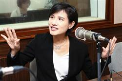 文化部長鄭麗君: 不會有「大南海計畫」