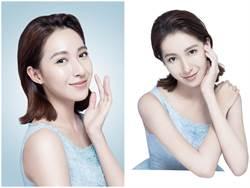 被說像6位女明星!正妹楊晴:我是不是很大眾臉?