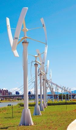 《電業法》立院三讀 綠電可直接銷售 2025非核入法