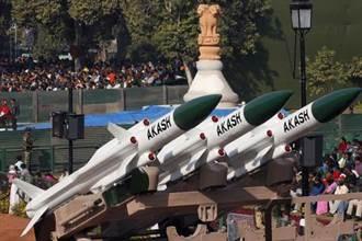 強化對印軍事合作?中共將向越南施壓