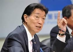 沈呂巡:即使美國願意協助 台灣仍應把責任放在自己手中