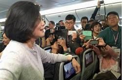 李明賢:民進黨選前勞工是麻吉 選後變麻糬