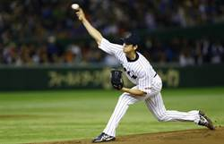 MLB》前火腿教頭:大谷翔平天賦更勝達比修