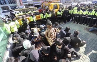 美前外交官:日本挑起慰安婦議題純屬不智
