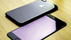 innerexile與STC合作推出 iPhone抗藍光螢幕保護貼