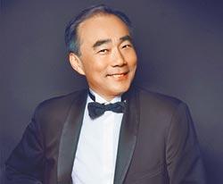 林昭亮演繹《辛德勒的名單》