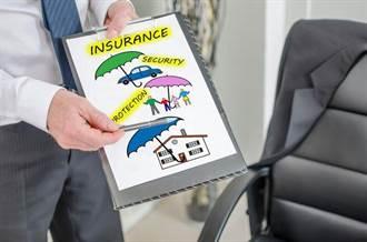 苑守慈專欄》以客為尊 區塊鏈觸動保險商品的無限想像