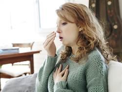 一發作就不可收拾?氣喘患者常犯這些致命錯誤
