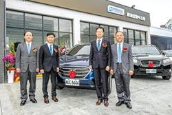 HYUNDAI Promise 全台首間原廠認證中古車 就在新竹