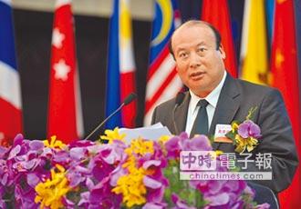 泛海收購IDG 美國數據變中國數據
