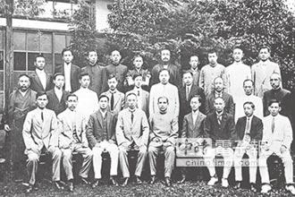 兩岸史話-宋慶齡的革命人生 戰友紛紛諍諫反對(四)