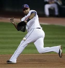 MLB》前響尾蛇馬泰 與范圖拉同日車禍亡