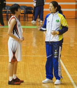 籃球》中華女籃名單出爐 備戰7月印度亞錦賽